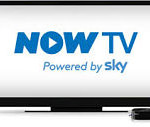come vedere gratis Now Tv Italia